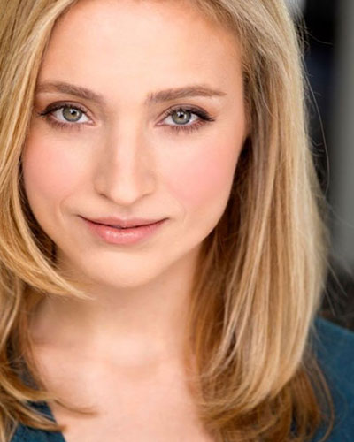 christy-altomare-cropped